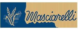 マシャレッリ ロゴ