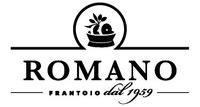 ROMANO ロマーノ